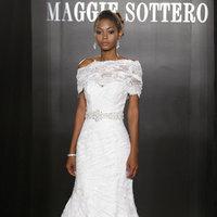 Wedding Dresses, Lace Wedding Dresses, Vintage Wedding Dresses, Fashion, Spring Weddings, Garden Weddings, Maggie Sottero