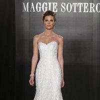 Wedding Dresses, Sweetheart Wedding Dresses, Mermaid Wedding Dresses, Lace Wedding Dresses, Romantic Wedding Dresses, Fashion, Spring Weddings, Garden Weddings, Maggie Sottero