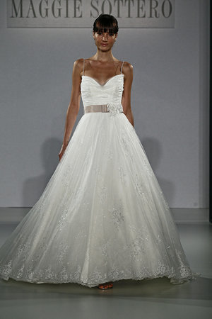 Wedding Dresses, Sweetheart Wedding Dresses, Ball Gown Wedding Dresses, Lace Wedding Dresses, Romantic Wedding Dresses, Fashion, Maggie Sottero