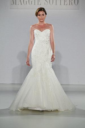 Wedding Dresses, Mermaid Wedding Dresses, Lace Wedding Dresses, Hollywood Glam Wedding Dresses, Fashion, Glam Weddings, Maggie Sottero