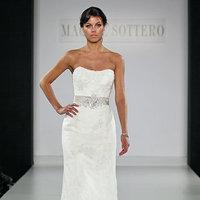 Wedding Dresses, Lace Wedding Dresses, Romantic Wedding Dresses, Fashion, Classic Weddings, Strapless Wedding Dresses, Maggie Sottero