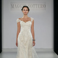 Wedding Dresses, Sweetheart Wedding Dresses, Lace Wedding Dresses, Romantic Wedding Dresses, Fashion, Spring Weddings, Garden Weddings, Maggie Sottero
