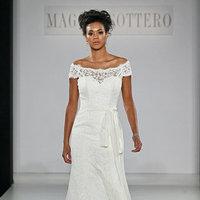 Wedding Dresses, Illusion Neckline Wedding Dresses, Lace Wedding Dresses, Romantic Wedding Dresses, Fashion, Spring Weddings, Garden Weddings, Maggie Sottero