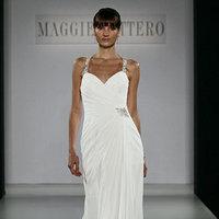 Wedding Dresses, Sweetheart Wedding Dresses, Beach Wedding Dresses, Hollywood Glam Wedding Dresses, Fashion, Beach Weddings, Glam Weddings, Maggie Sottero