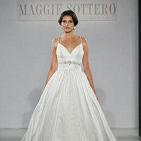 Wedding Dresses, Sweetheart Wedding Dresses, Ball Gown Wedding Dresses, Traditional Wedding Dresses, Fashion, Classic Weddings, Maggie Sottero