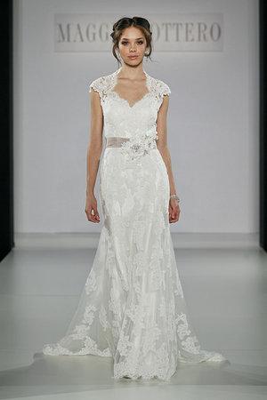 Wedding Dresses, Sweetheart Wedding Dresses, Lace Wedding Dresses, Romantic Wedding Dresses, Fashion, Spring Weddings, Garden Weddings, Maggie Sottero