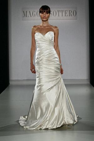 Wedding Dresses, Sweetheart Wedding Dresses, Mermaid Wedding Dresses, Hollywood Glam Wedding Dresses, Fashion, Glam Weddings, Maggie Sottero