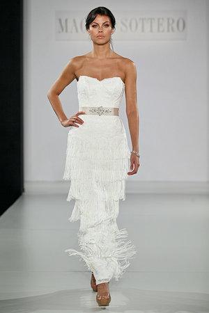 Wedding Dresses, Sweetheart Wedding Dresses, Vintage Wedding Dresses, Fashion, Vintage Weddings, Maggie Sottero, Art Deco Weddings