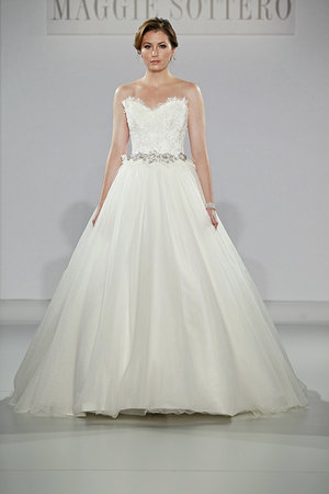 Wedding Dresses, Sweetheart Wedding Dresses, Ball Gown Wedding Dresses, Lace Wedding Dresses, Romantic Wedding Dresses, Fashion, Maggie Sottero