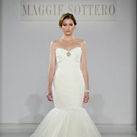 Wedding Dresses, Sweetheart Wedding Dresses, Mermaid Wedding Dresses, Hollywood Glam Wedding Dresses, Fashion, Glam Weddings, Modern Weddings, Maggie Sottero