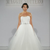 Wedding Dresses, Ball Gown Wedding Dresses, Lace Wedding Dresses, Romantic Wedding Dresses, Traditional Wedding Dresses, Fashion, Classic Weddings, Maggie Sottero