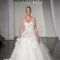 Wedding Dresses, Sweetheart Wedding Dresses, Ball Gown Wedding Dresses, Romantic Wedding Dresses, Fashion, Garden Weddings, Marchesa