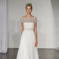 Boho Chic Clothing Boutiques San Francisco Wedding Dresses Illusion