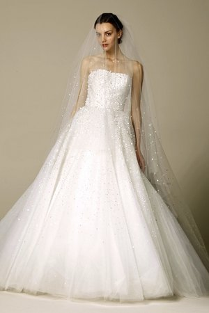Wedding Dresses, Ball Gown Wedding Dresses, Romantic Wedding Dresses, Traditional Wedding Dresses, Fashion, Classic Weddings, Marchesa