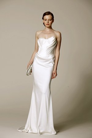 Wedding Dresses, Hollywood Glam Wedding Dresses, Fashion, Glam Weddings, Modern Weddings, Marchesa
