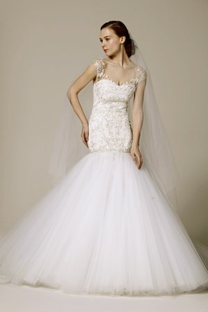 Wedding Dresses, Hollywood Glam Wedding Dresses, Fashion, Glam Weddings, Marchesa