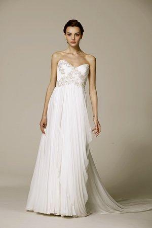 Wedding Dresses, Sweetheart Wedding Dresses, Romantic Wedding Dresses, Beach Wedding Dresses, Fashion, Beach Weddings, Boho Chic Weddings, Glam Weddings, Marchesa