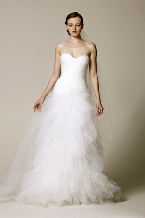 Wedding Dresses, Sweetheart Wedding Dresses, Fashion, Glam Weddings, Modern Weddings, Marchesa
