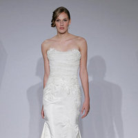 Wedding Dresses, Mermaid Wedding Dresses, Lace Wedding Dresses, Fashion