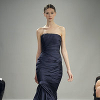 Bridesmaids Dresses, Fashion, blue, City Weddings, Glam Weddings