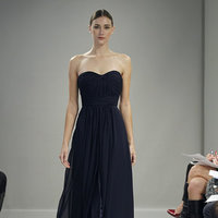 Bridesmaids Dresses, Fashion, blue, City Weddings, Classic Weddings