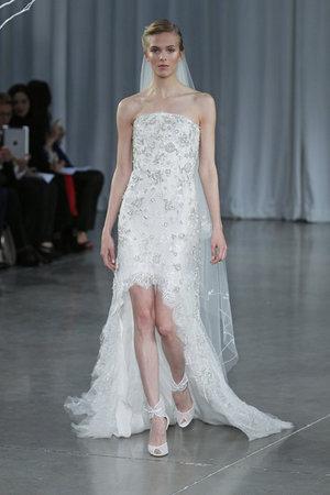 Wedding Dresses, Lace Wedding Dresses, Beach Wedding Dresses, Hollywood Glam Wedding Dresses, Fashion, Beach Weddings, Glam Weddings, Modern Weddings, Monique lhuillier