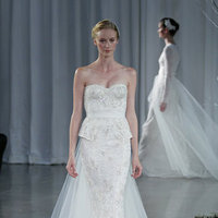 Wedding Dresses, Sweetheart Wedding Dresses, Mermaid Wedding Dresses, Hollywood Glam Wedding Dresses, Fashion, Modern Weddings, Monique lhuillier
