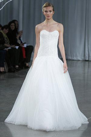 Wedding Dresses, Sweetheart Wedding Dresses, Romantic Wedding Dresses, Fashion, Classic Weddings, Monique lhuillier