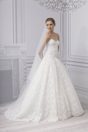 Wedding Dresses, Sweetheart Wedding Dresses, Ball Gown Wedding Dresses, Lace Wedding Dresses, Romantic Wedding Dresses, Fashion, Classic Weddings, Garden Weddings, Strapless Wedding Dresses, Monique lhuillier