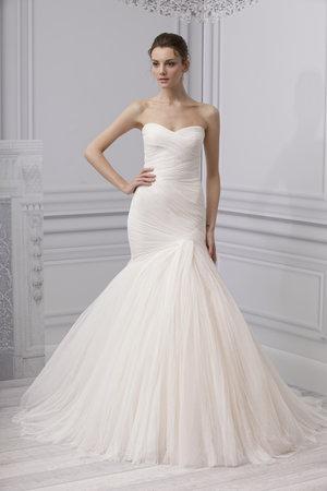 Wedding Dresses, Sweetheart Wedding Dresses, Mermaid Wedding Dresses, Beach Wedding Dresses, Fashion, Beach Weddings, Modern Weddings, Monique lhuillier