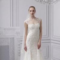 Wedding Dresses, Mermaid Wedding Dresses, Hollywood Glam Wedding Dresses, Fashion, Glam Weddings, Monique lhuillier