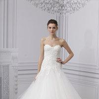 Wedding Dresses, Sweetheart Wedding Dresses, A-line Wedding Dresses, Romantic Wedding Dresses, Fashion, Classic Weddings, Monique lhuillier