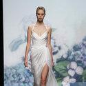 1375604247 thumb 1368393415 1367440323 fashion monique lhuilliers floral fantasy 2
