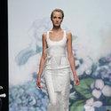 1375604249 thumb 1368393413 1367440329 fashion monique lhuilliers floral fantasy 5