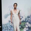 1375604250 thumb 1368393478 1367440331 fashion monique lhuilliers floral fantasy 4