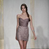 Bridesmaids Dresses, Fashion, Lazaro