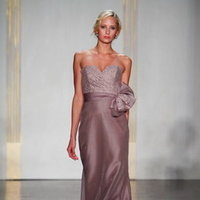 Bridesmaids Dresses, Fashion, Lazaro