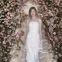 Wedding Dresses, Fashion