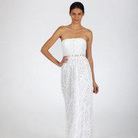 Wedding Dresses, Hollywood Glam Wedding Dresses, Glam Weddings, Oscar de la renta