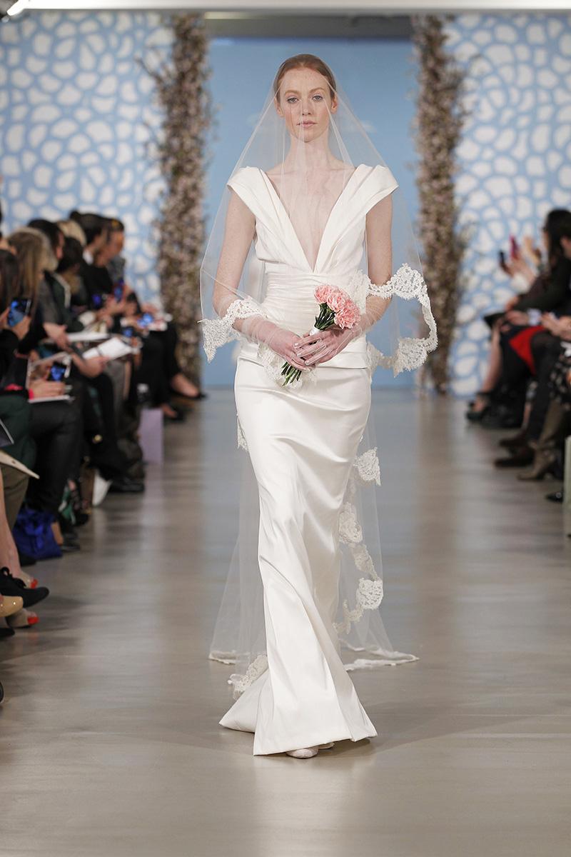 Wedding Dresses, Mermaid Wedding Dresses, Vintage Wedding Dresses, Hollywood Glam Wedding Dresses, Fashion, City Weddings, Glam Weddings, Oscar de la renta, Art Deco Weddings