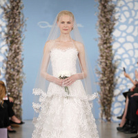 Wedding Dresses, Sweetheart Wedding Dresses, A-line Wedding Dresses, Lace Wedding Dresses, Vintage Wedding Dresses, Traditional Wedding Dresses, Fashion, Classic Weddings, Oscar de la renta