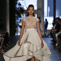 1375604617_thumb_1371129858_fashion_favorite-dresses-spring-2014-5.jpg