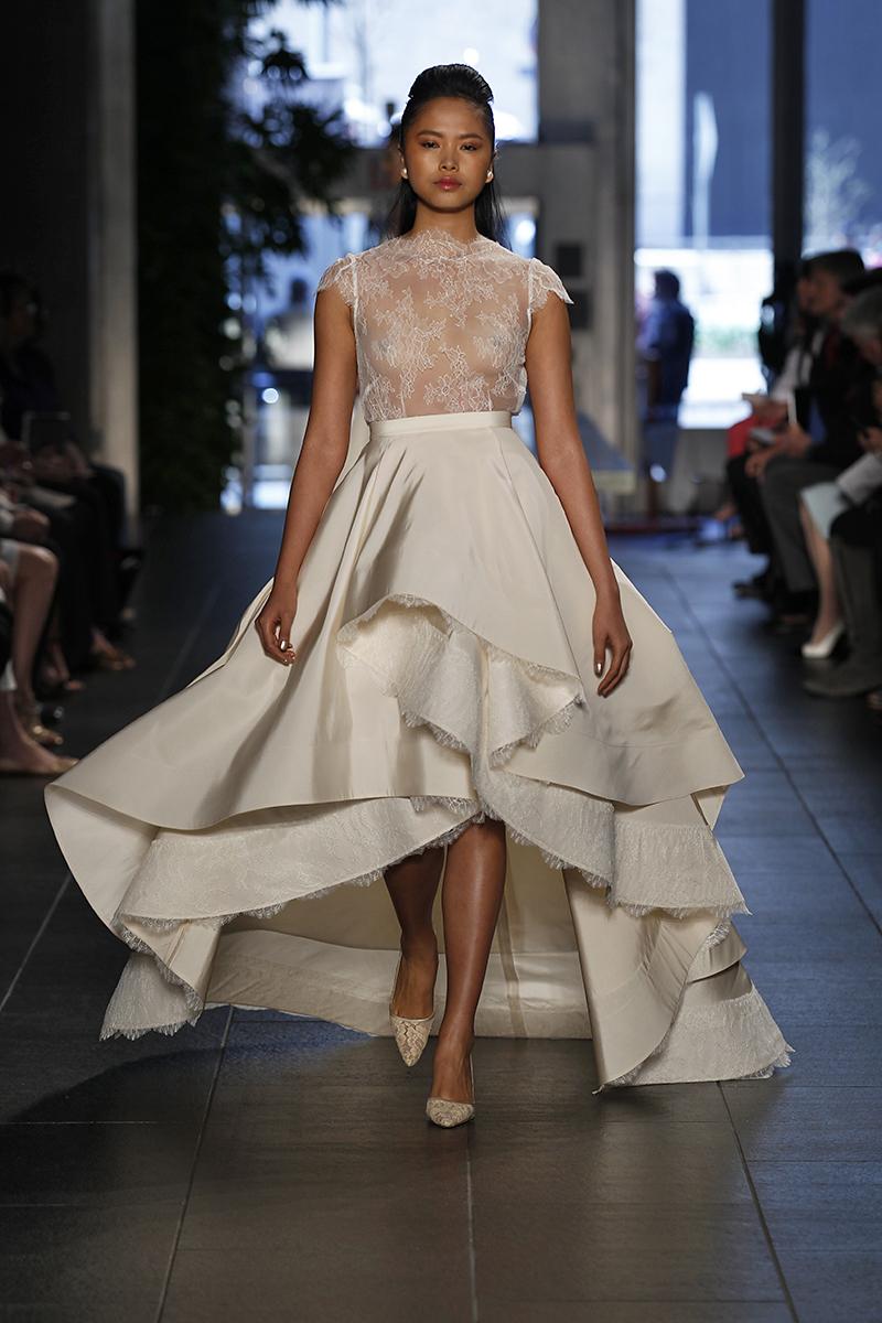 Wedding Dresses, Ball Gown Wedding Dresses, Lace Wedding Dresses, Fashion, Glam Weddings, Modern Weddings, Rivini