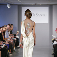 Wedding Dresses, Hollywood Glam Wedding Dresses, Fashion, Glam Weddings, Modern Weddings, Ines di santo
