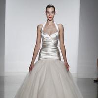 Wedding Dresses, Ball Gown Wedding Dresses, Hollywood Glam Wedding Dresses, Fashion, Glam Weddings, Kenneth pool