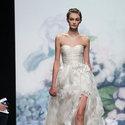 1375604662 thumb 1370889193 fashion our favorite dresses of the season 2