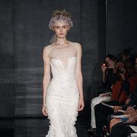 Wedding Dresses, Sweetheart Wedding Dresses, Mermaid Wedding Dresses, Hollywood Glam Wedding Dresses, Fashion, Glam Weddings, Modern Weddings, Reem acra