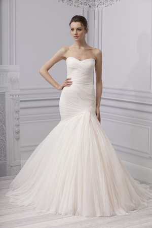 Wedding Dresses, Sweetheart Wedding Dresses, Mermaid Wedding Dresses, Fashion