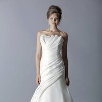 Wedding Dresses, Mermaid Wedding Dresses, Fashion