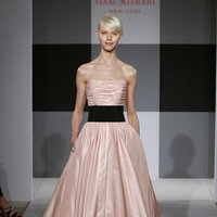 Wedding Dresses, A-line Wedding Dresses, Fashion, Pink Wedding Dresses